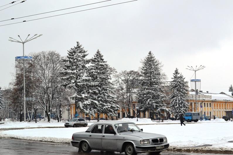 Снегопад_1330