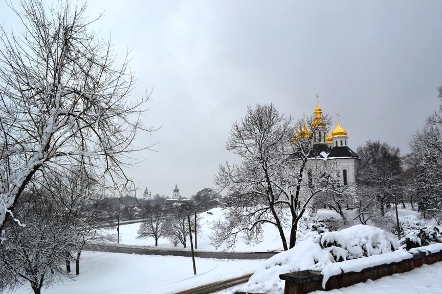 Снегопад_1353