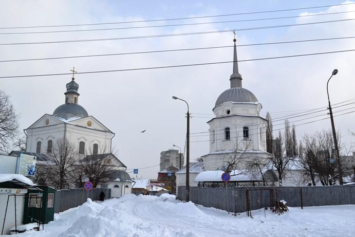 Воскресенская церковь_1335