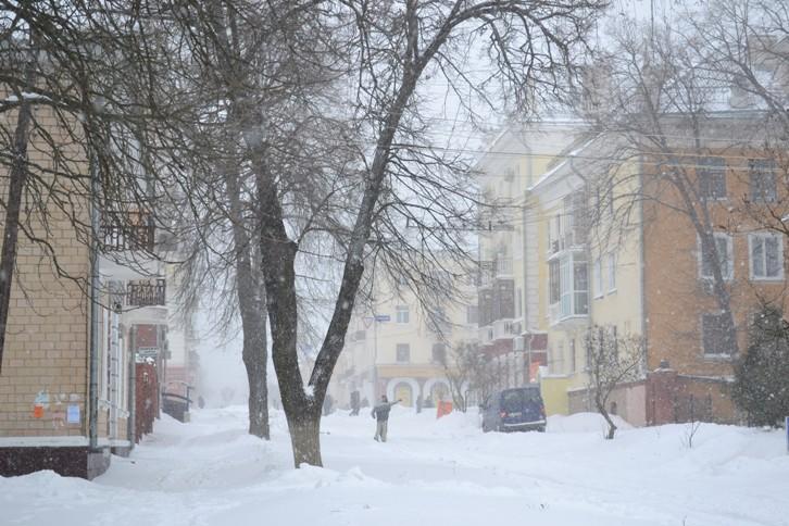 ул Коцюбинского_1325