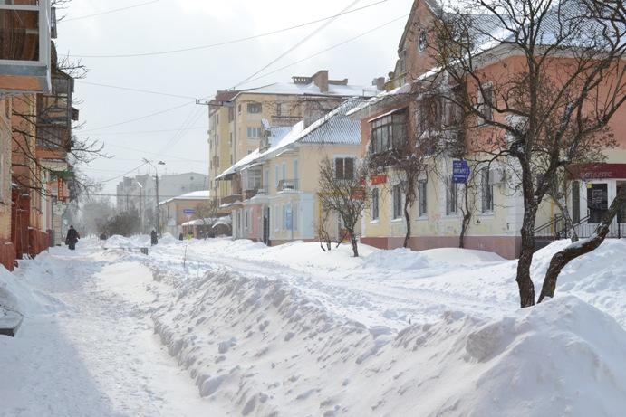 ул Коцюбинского_1326