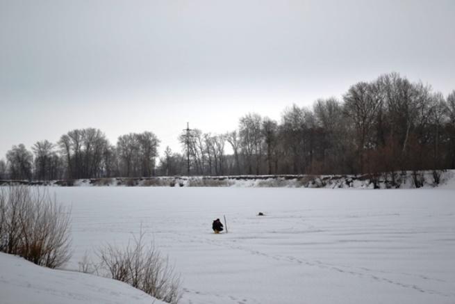 Рыбак_1327
