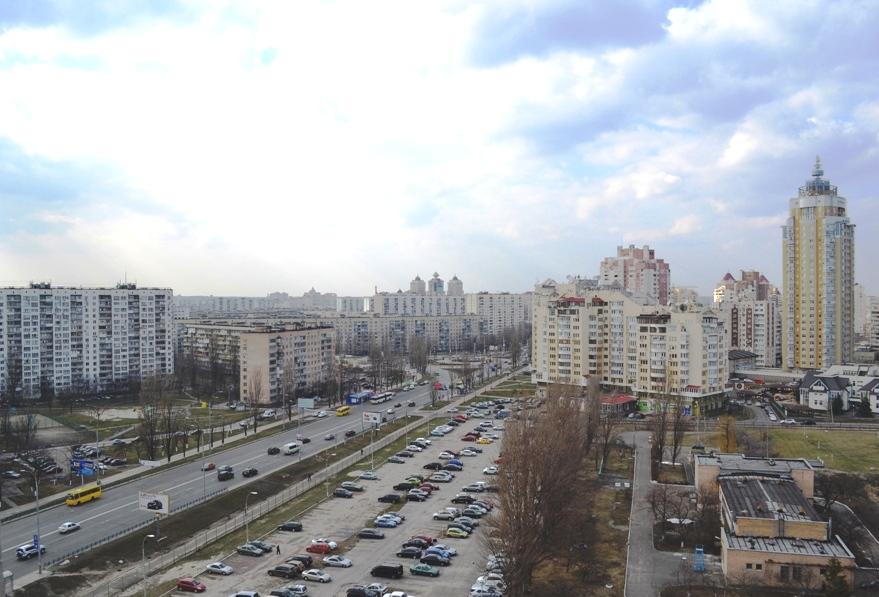 Киев_0013