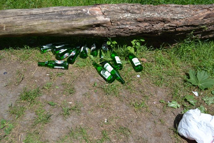Яловщина-мусор_0278