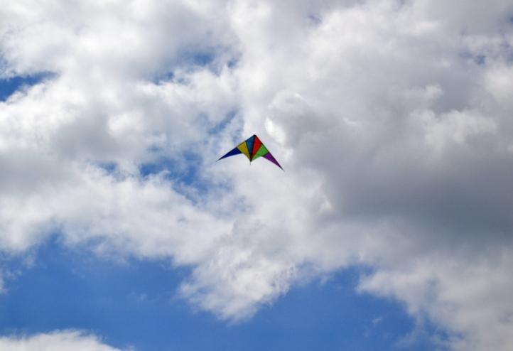 День ветра _1122