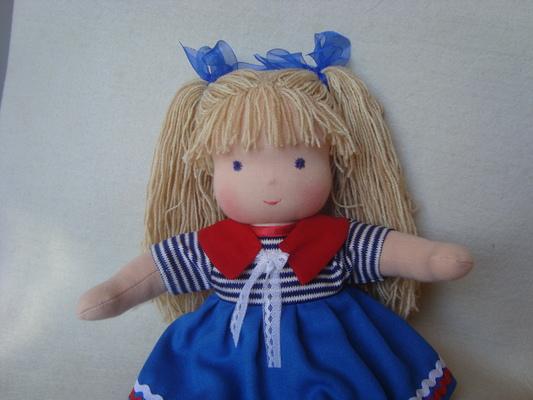 куклы-1 - копия