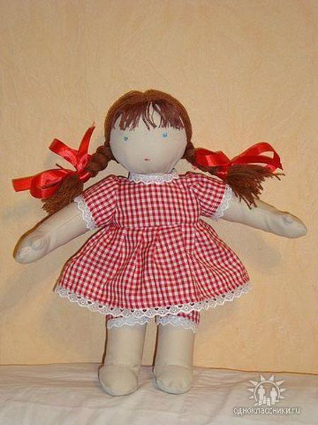 куклы-2 - копия