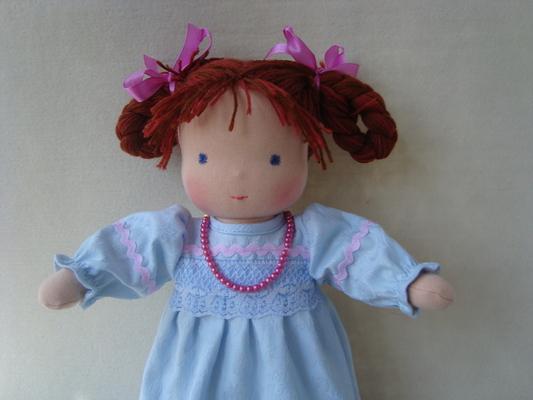 куклы-4 - копия