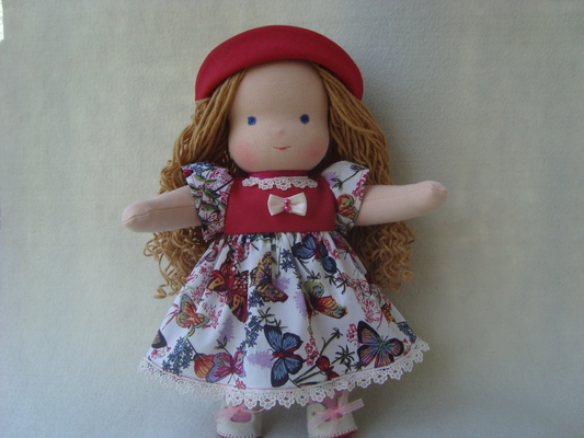 куклы-5 - копия