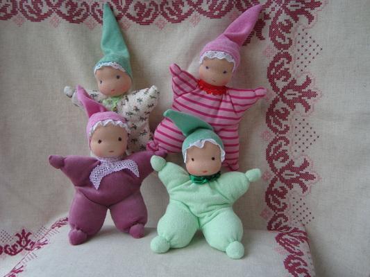 куклы-7 - копия