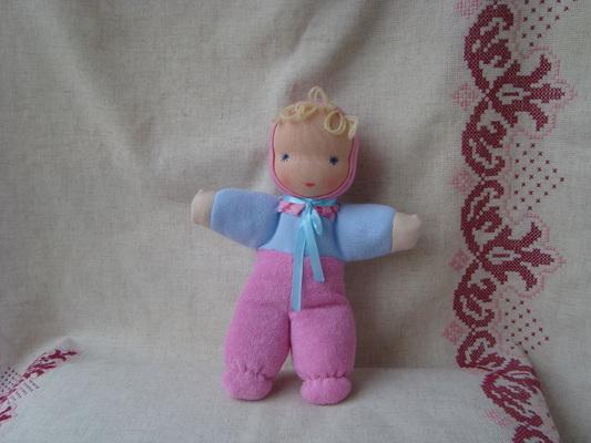 куклы-8 - копия
