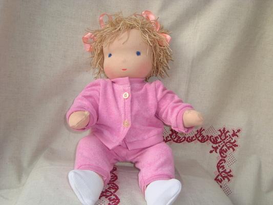 куклы-9