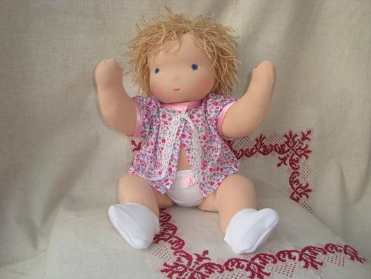 куклы-6