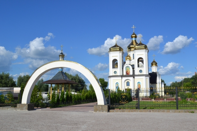 Святоникол-1_0263