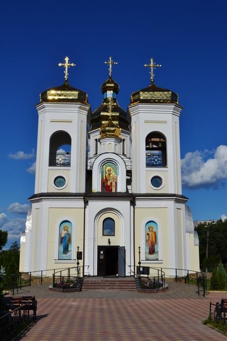 Святоникол-6_0270