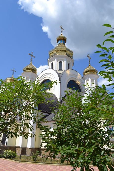 Святоникол-11_0275