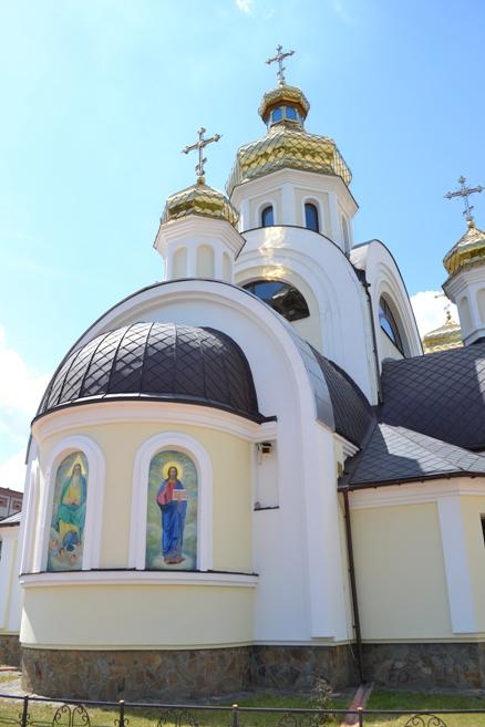 Святоникол-14_0278