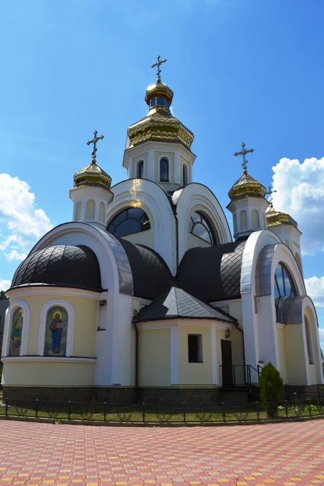 Святоникол-15_0279