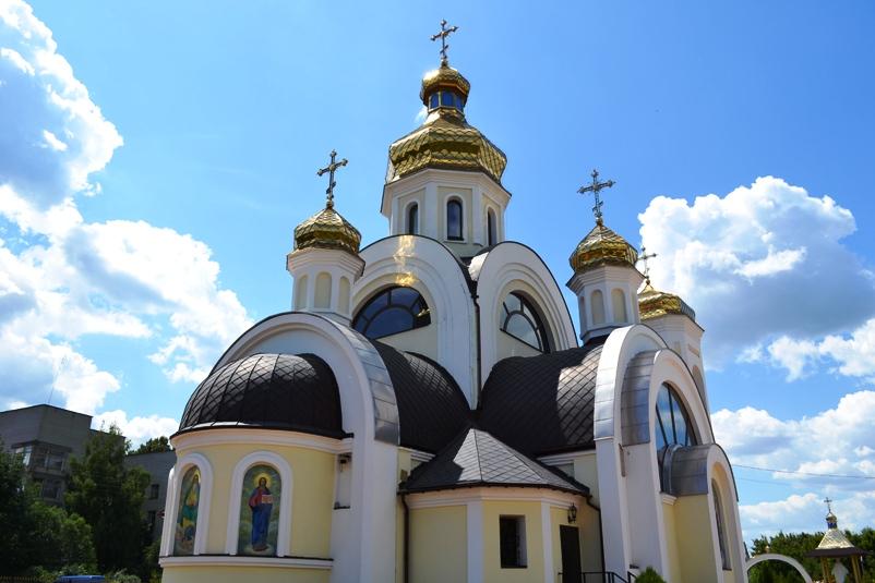 Святоникол-16_0280
