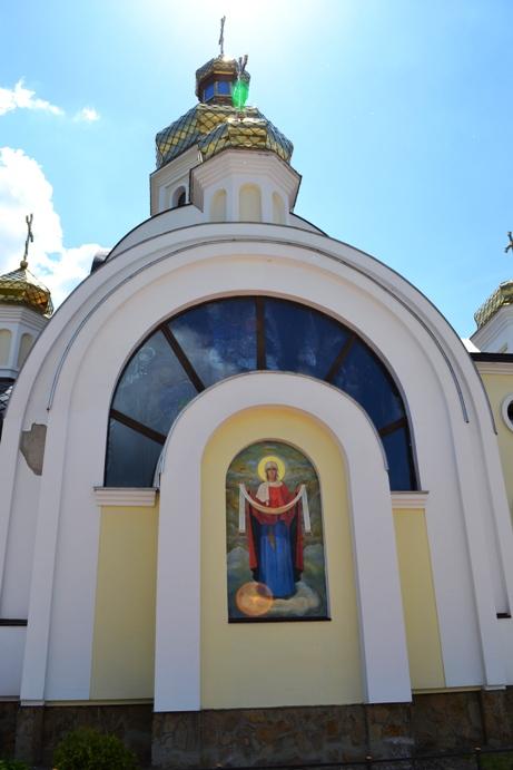 Святоникол-17_0281
