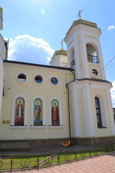 Святоникол-18_0282