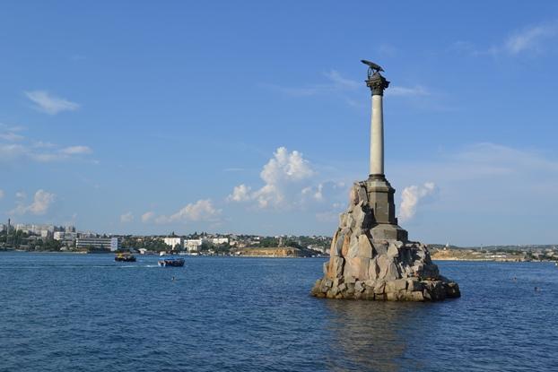 Памятник_0282