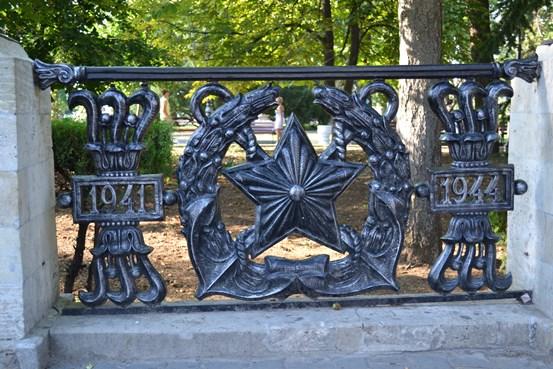 Ограда-памятник_0291