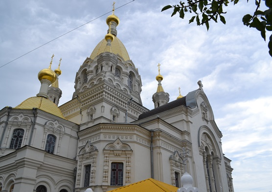 Покровский собор-ж