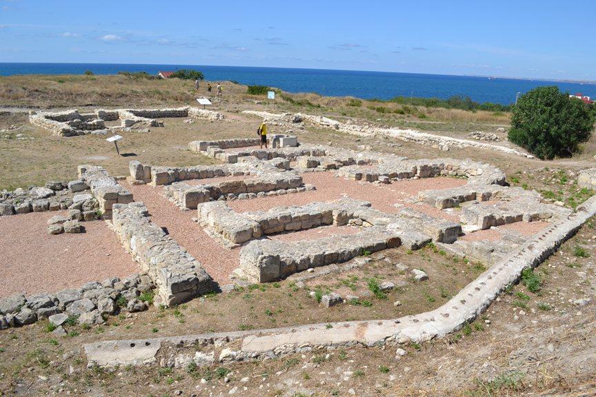 остатки храм комплекса_0510