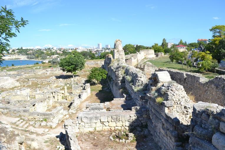руины-1_0565