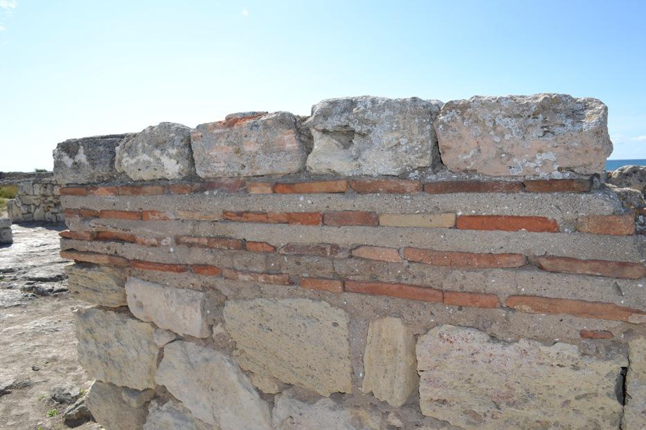 фрагмент стены_0550