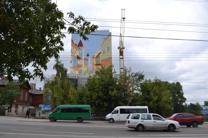 Новострой_0599