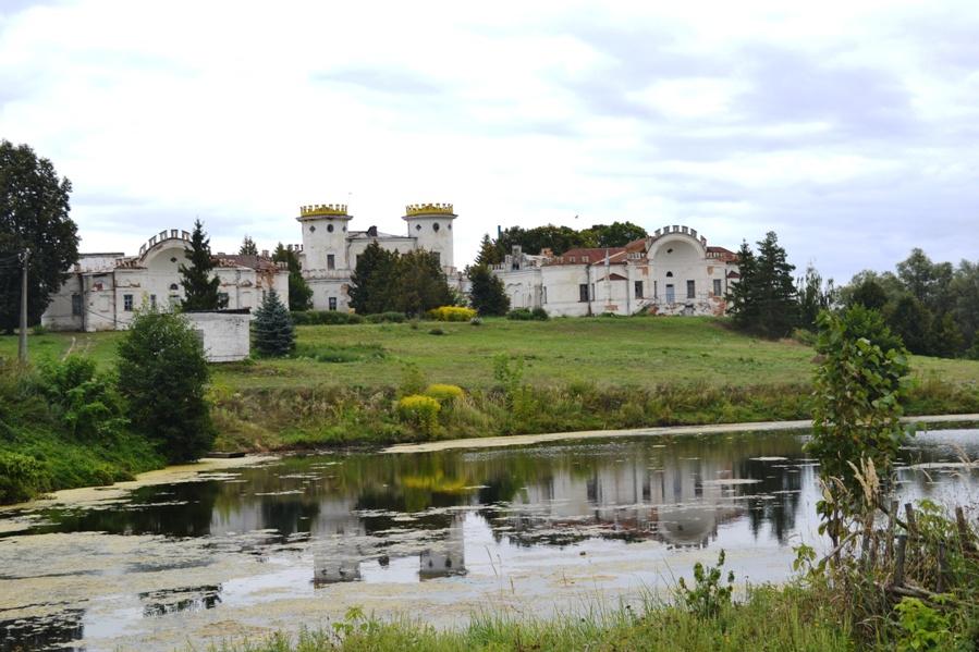 дворец в вишеньках_0188