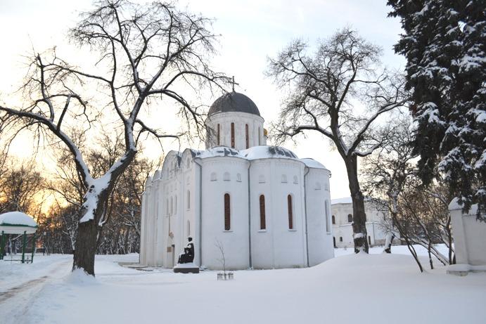 Борисоглебский собор_0412