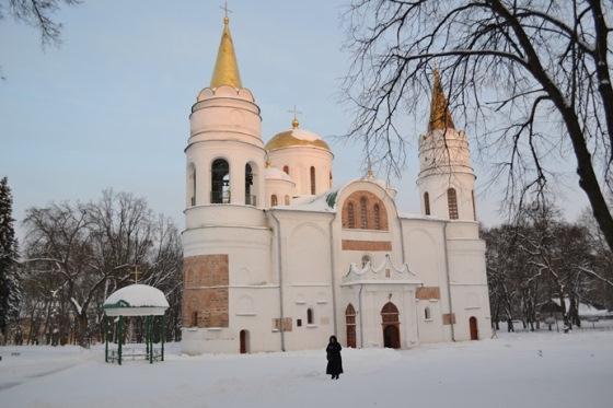 Спасский собор_0415