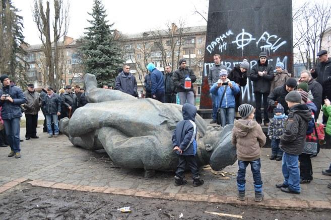 Ленин_0442