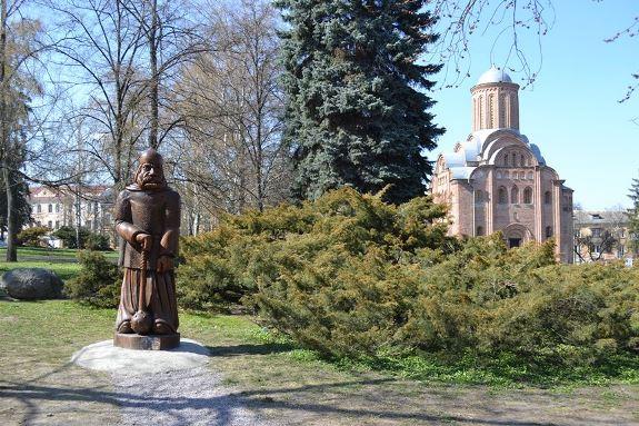 памятник илье муромцу_0534