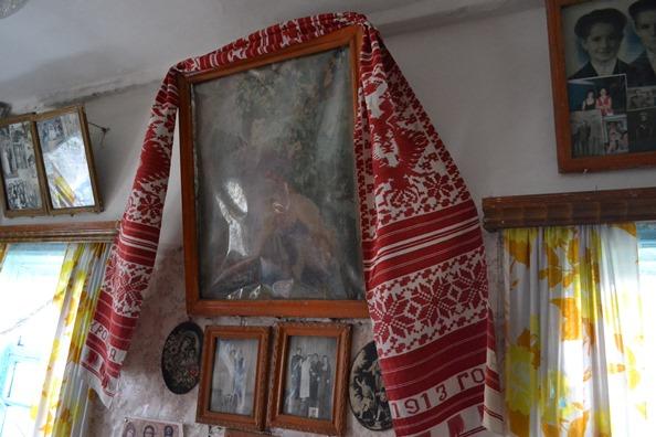 рушник_0657