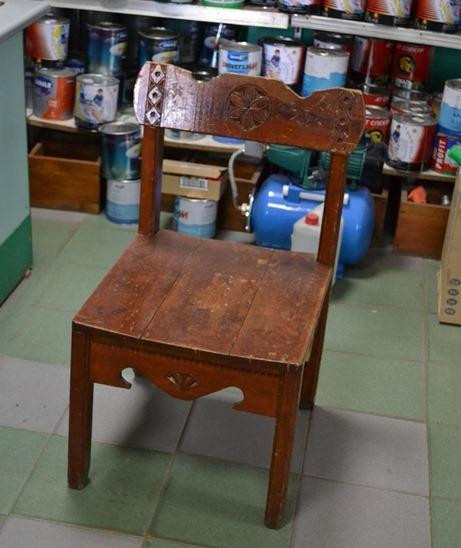 знатный стул_0709-жж