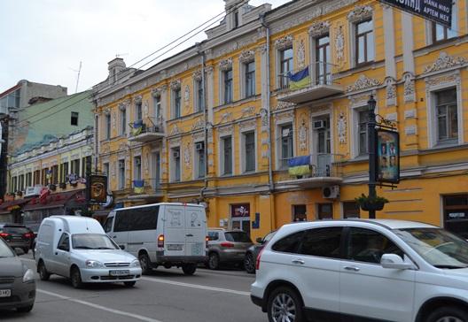 ул. Сагайдачного_0605
