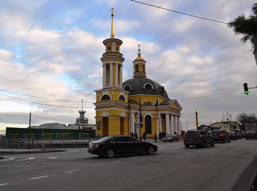церковь рождества христова_0608