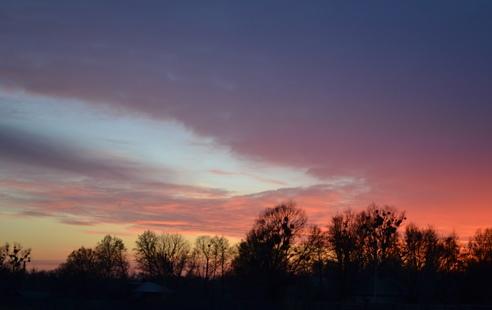 31 декабря_0653 небо