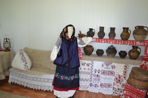 укр вышивка 1486