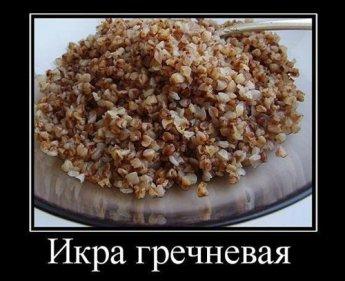 1306320252_ikra_grechnevaya