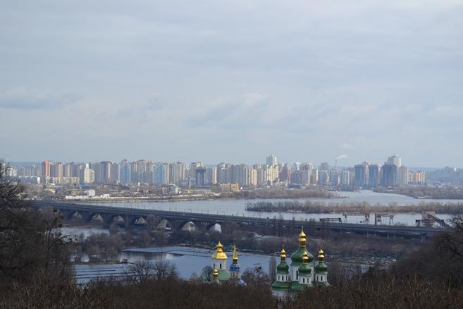 киев_0986