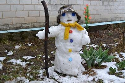 снеговик_0042