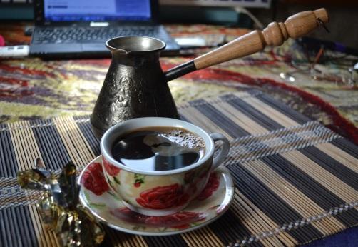 кофе_0074