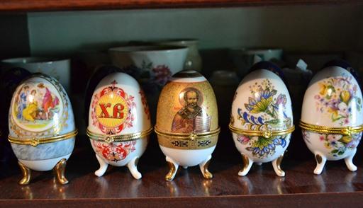 яйца_0631