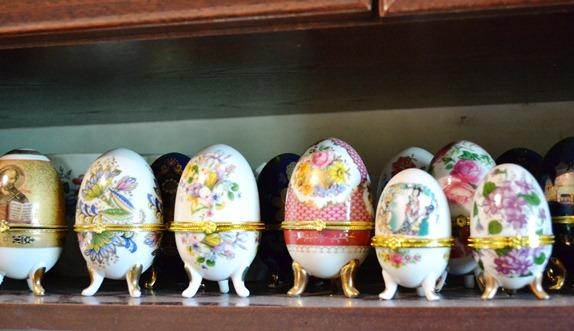 яйца_0633