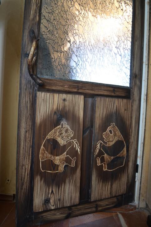 дверь_0117